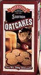Paterson